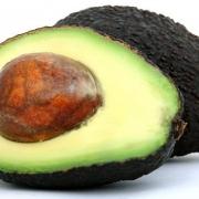 Wat kun je doen met Avocado's?
