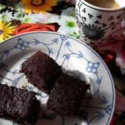 De Alllerlekkerste Chocoladecake... Ooit!