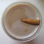 Chai Masala (gekruide thee) - Lactosevrij