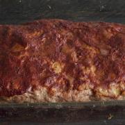 Basisrecept Gehaktbrood - Glutenvrij