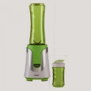Winnaar Give-Away Domo Blender Bio Amable