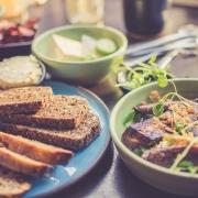 Power Ontbijt voor Tieners