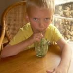 Geef je smoothies een boost met Groente en Kruiden!