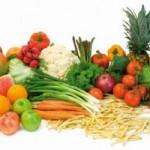 Vitamine C – De supervitamine!