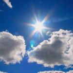 Hogere dosis vitamine D verkleint diabetesrisico