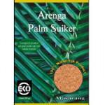 Palmsuiker en Glazuur maken – Vragen