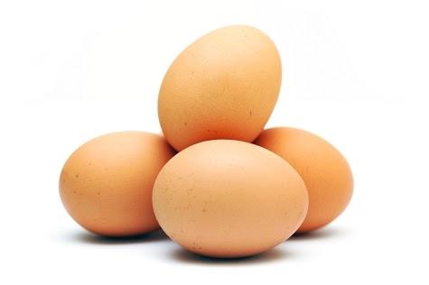 Hoeveel gram proteine?