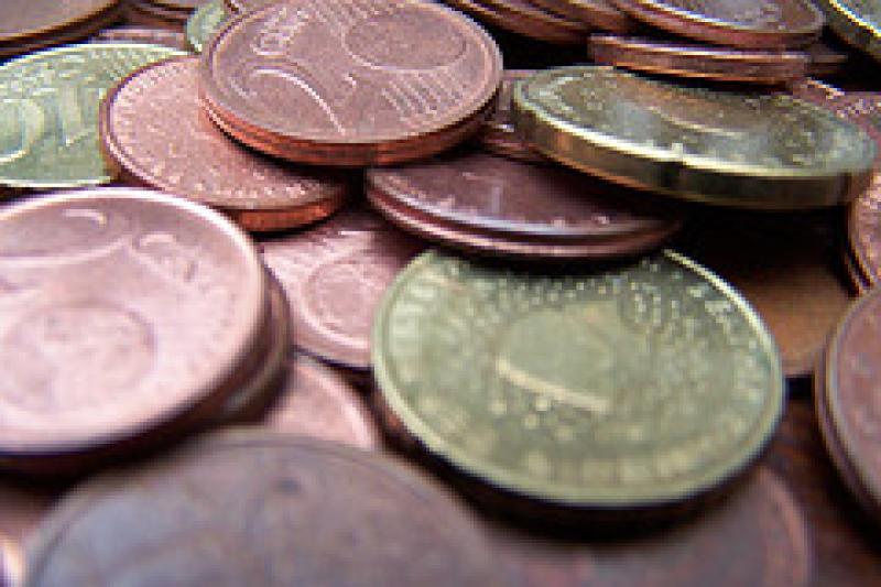 4 Weken op een Budget – Hoe doe jij het?