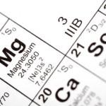 Mineralen deel 2 – Magnesium