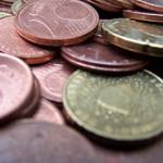 Budget Dag 98: Vriezen, Drogen en Bakken