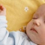 Borstvoeding en Voeding