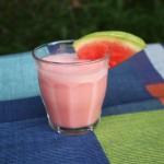 Wat kun je doen met Watermeloen – 2
