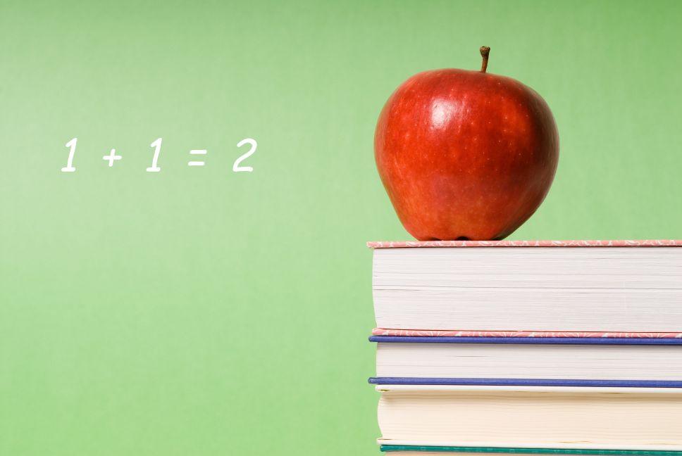 7 Ideeën voor Snelle Ontbijtjes en Schoollunches