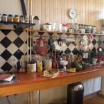 Organisatie in de Keuken – Kijkje in de mijne!