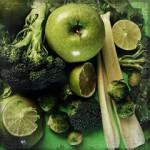 Biologisch minder gezond dan Regulier?