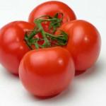 Zelfgemaakte Tomatensaus en Ketchup