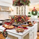 In 5 Stappen een Goed Voorbereide Keuken in December