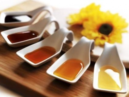 Zo maak je het lekker: 5 Ingrediënten die je gerechten een boost geven