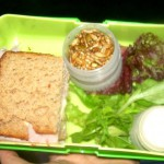 Dag 6: Lunch buiten de Deur – Voorbereidingen en Tips