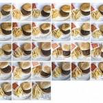 Uitdaging: 10 Redenen om Bewerkt Eten te (blijven) vermijden