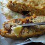 Paleo Vanille-Appelcake – glutenvrij, lactosevrij, suikervrij