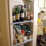 Onbewerkt Eten Uitdaging week 10: Een Voorraad die Werkt