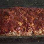 Basisrecept Gehaktbrood – Glutenvrij
