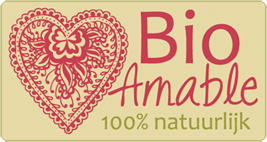 Bio Amable – Nieuwe webshop voor Gezondheid en Schoonheid