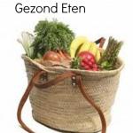 Budget week 5: Koop Lokaal en Koop in Seizoen