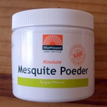 Review Mesquite Poeder