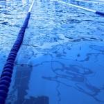 Naar Zwemles: 5 Eenvoudige manieren om je tegen Zwembad Chloor te beschermen