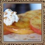 Bespaar op je Boodschappen Dag #30: Gastblog Laurene