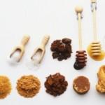 Ongeraffineerde en Natuurlijke Zoetmiddelen – Een overzicht