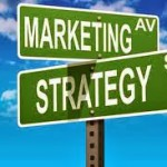 Bespaar op je Boodschappen Dag #28: Marketingstrategieën