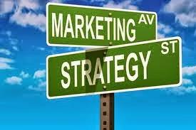 Bespaar op je Boodschappen Marketingstrategieën