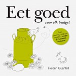 Winnaars Eet Goed voor Elk Budget & Give-Away Kitchen&More GESLOTEN