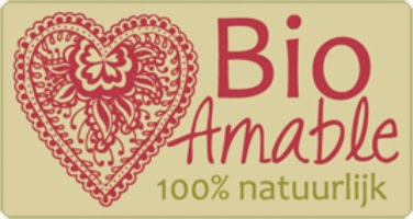 Give-Away Bio Amable Domo Blender