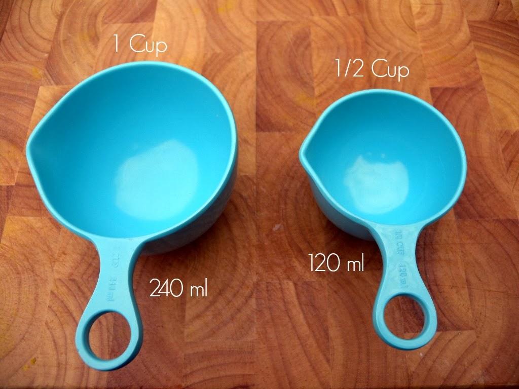 Amerikaanse Keuken Maten Omrekenen : Hoeveel Gram zit er in een Eetlepel?