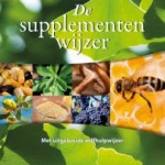 De Supplementenwijzer – Een Review