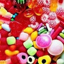 Dag 1 Suiker Pauze - Basisrecepten voor een Goed Begin
