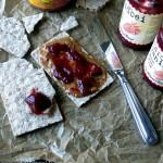 Ontbijtrecepten Dag 4 – Notenpasta en Kokosmelk Maken