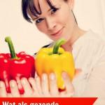 Wat als gezonde voeding niet genoeg is?