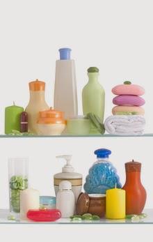 5 Chemische Ingrediënten in Persoonlijke Verzorging die je maar beter kunt Vermijden