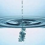 Het Belang van een goede Waterfilter