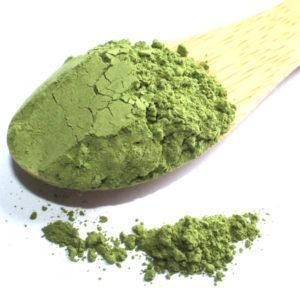 product_m_a_matcha_groene_thee