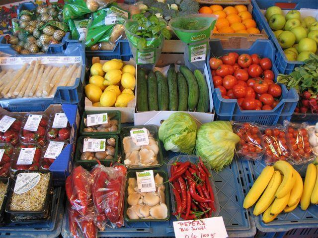Hoe serveer je gezond eten met een krap budget