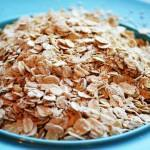 Havermout een Superfood?