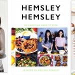 Winnaar Give-Away actie bol kookboek