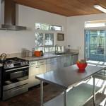 Voorjaarsschoonmaak in de Keuken:  The Finishing Touch