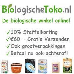 BiologischeToko